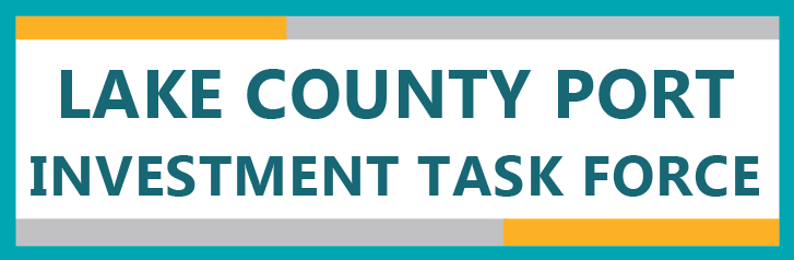 Lake County Port Investment Task Force