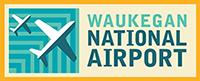 Waukegan National Airport