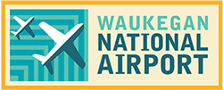 Waukegan National Airport