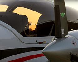front-page-plane-closeup