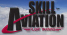 Waukegan Skill Aviation