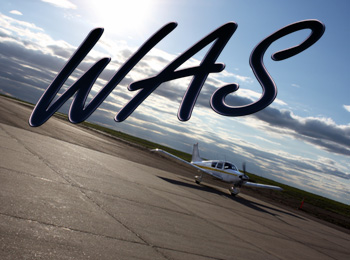 Waukegan Aviation Services